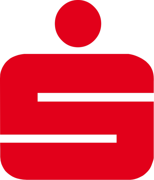 Sparkasse_AT_logo_svg.png