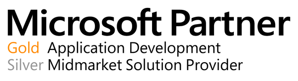 MS-Partner-Logo_2015-04-30.png