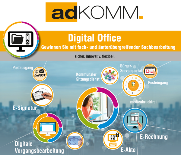 2019-08-06_10_08_35-190213-Theke-Digital-Office-5_DRUCK.pdf_-_Adobe_Acrobat_Reader_DC.png