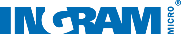 INGRAM_Wordmark__Blue.png