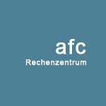 logo_afc_150px.png