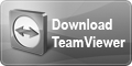 Download TeamViewer QuickSupport-Modul